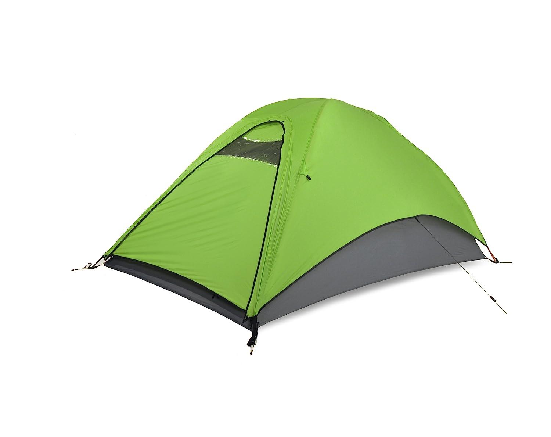 Amazon.com  Nemo Equipment Espri Ultralight Backpacking Tent  Sports u0026 Outdoors  sc 1 st  Amazon.com & Amazon.com : Nemo Equipment Espri Ultralight Backpacking Tent ...