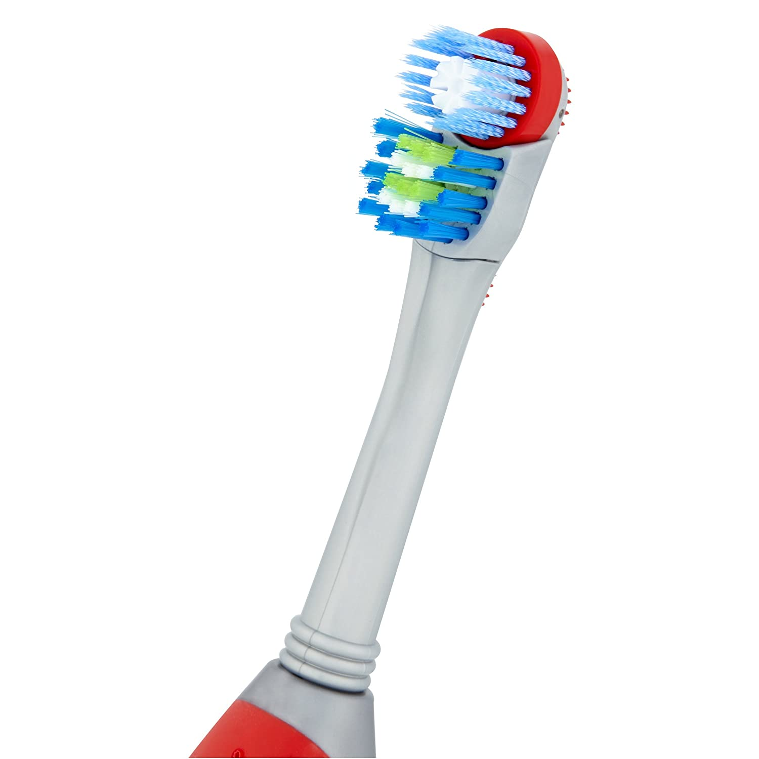 Cleaning & Janitorial Supplies WHITE Colgate 360 Max White