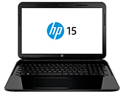 Amazon in: Buy HP 15-r007TU 15 6-inch Laptop with Laptop Bag