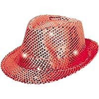 Max Bersinger 816-24-075 gorro, gorra, sombrero y tocado