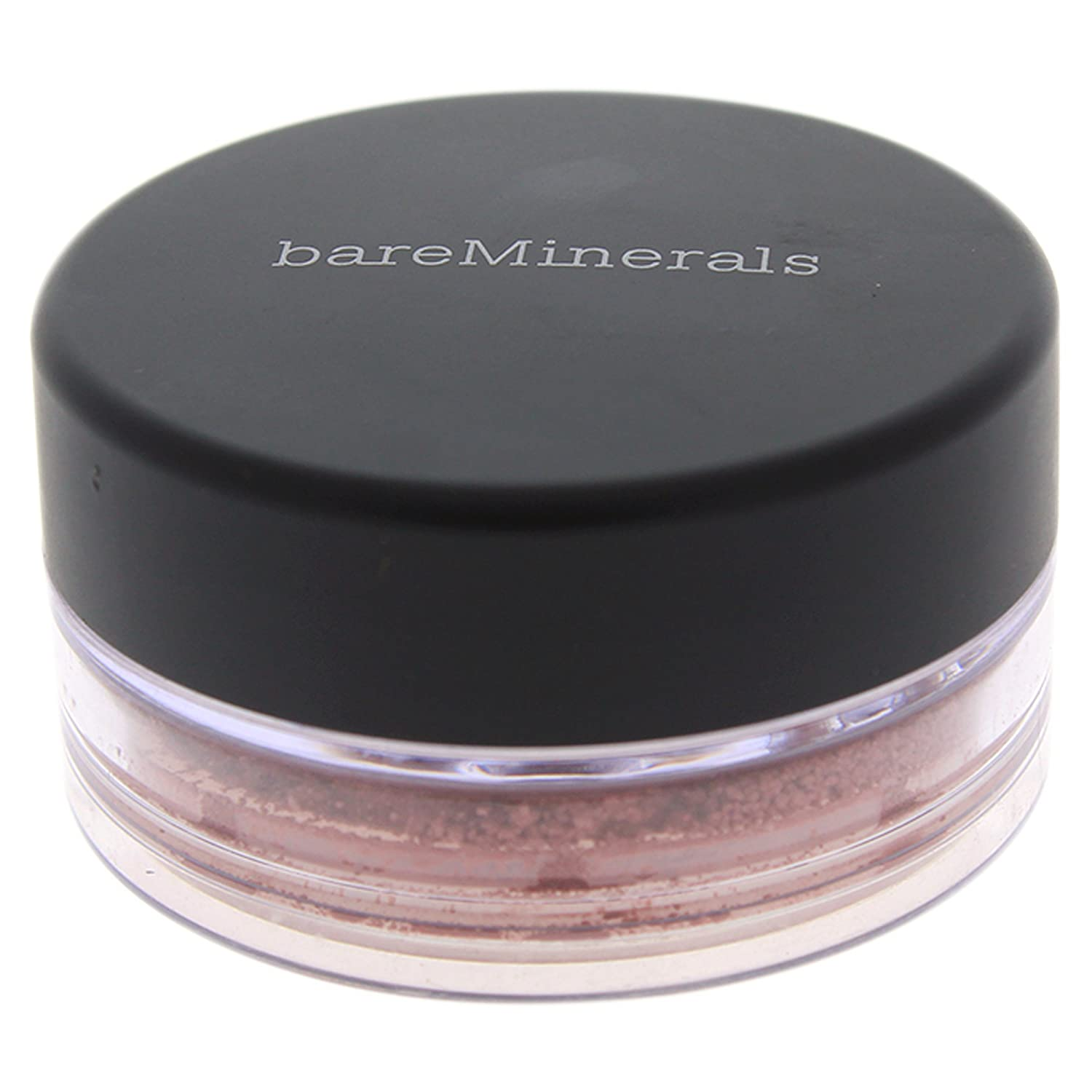 All Over Face Colour by bareMinerals Glee 1.5g 51852