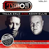 Techno Club Vol.51