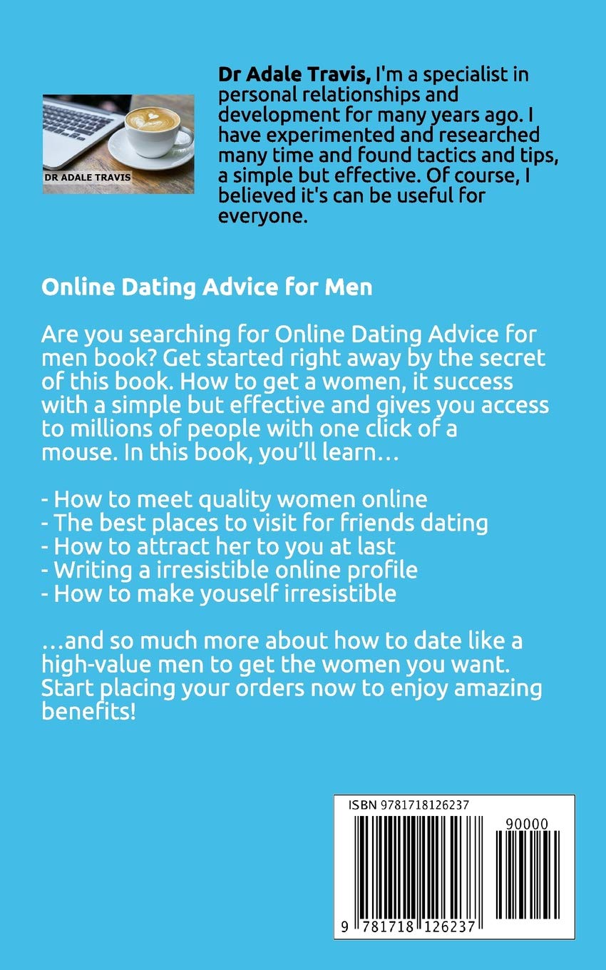 Best dating sites for serious singles