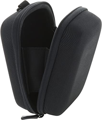 Kameratasche Hardcase Kompaktkamera S Thick 2 0 Tasche Kamera