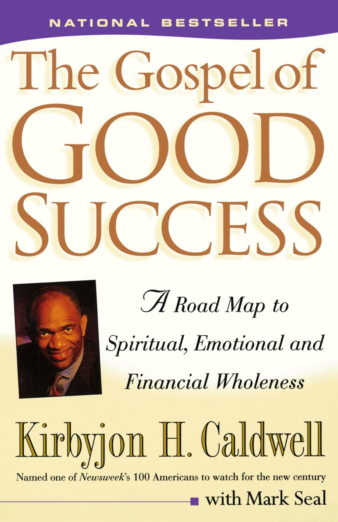 Prayer on the road - the key to a successful journey