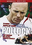 Pollock(special edition)
