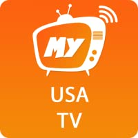 My USA TV