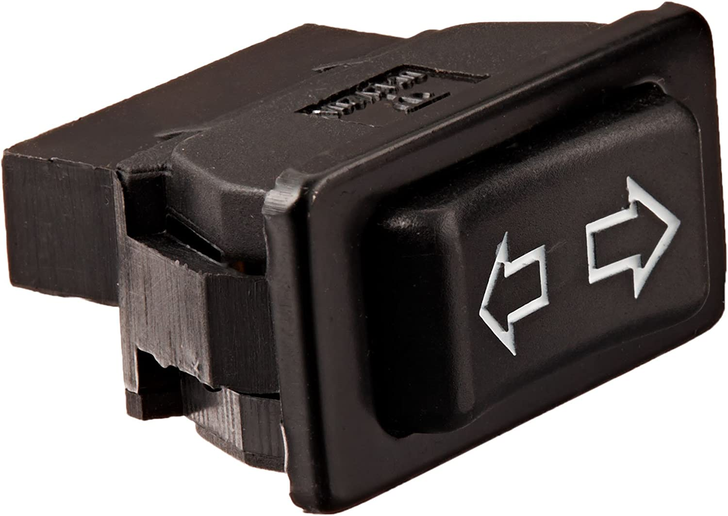 Cruise Control Switch Standard DS-1115