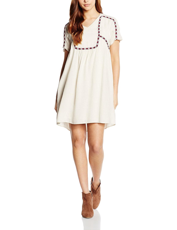 Deby Debo Damen Kleid Tiki