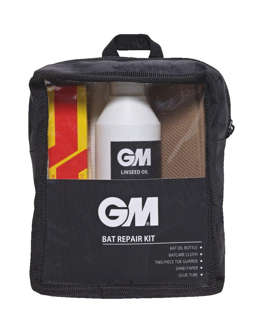 GM Cricket Bat Repair Kit - Multicolour, One Size G2601M