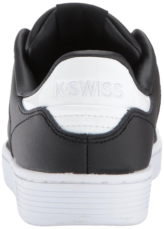 K-Swiss Clean Court Cmf, Scarpe da Ginnastica Basse Basse Basse Donna | I più venduti in tutto il mondo  668e41