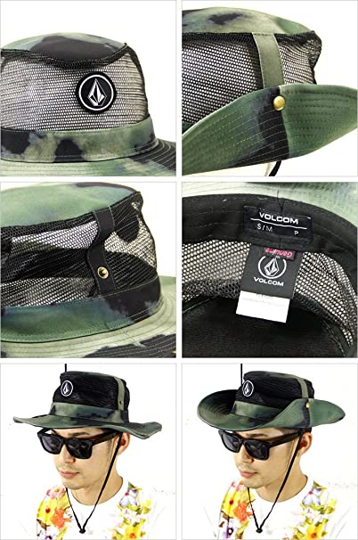 e69690b0a5c ... where can i buy coupon for amazon volcom truckadora hat d5511641 s m  volcom 2c287 44067 2cacf