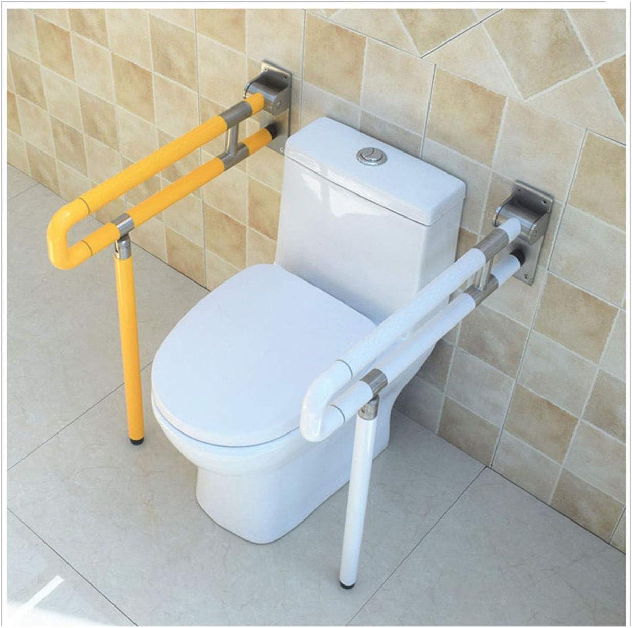 Cajolg Handläufe Haltegriff Badezimmer Haltegriffe Behinderte