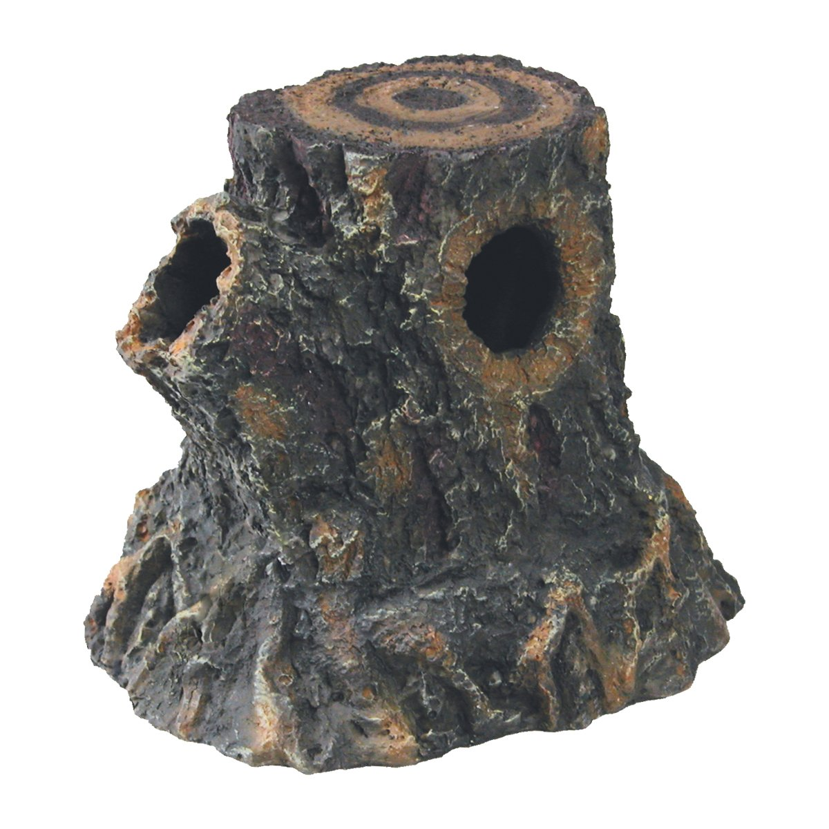 Zilla Stump Den Medium 100111606