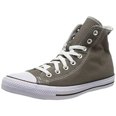 Converse Men's Unisex Chuck Taylor All Star Camo High Top Sneaker | Fashion Sneakers
