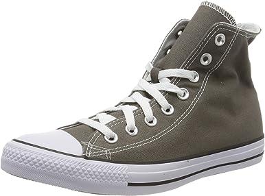 Converse Chuck Taylor All Star Camo - Zapatillas de deporte unisex