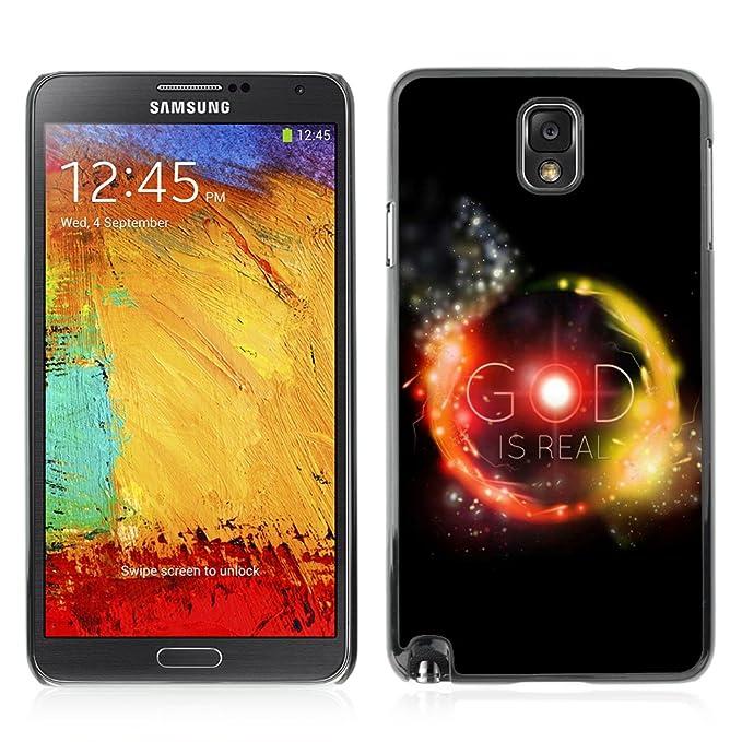Bible Case Carcasa Case Funda Case La Biblia Samsung Galaxy ...