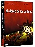 El silencio de los corderos [DVD]