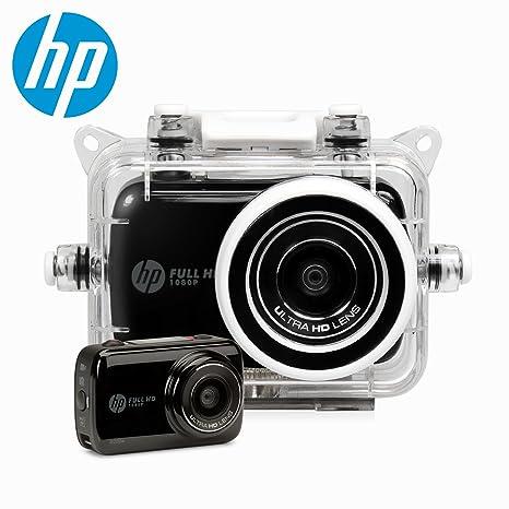 Resultado de imagen para HP LC200W MINI