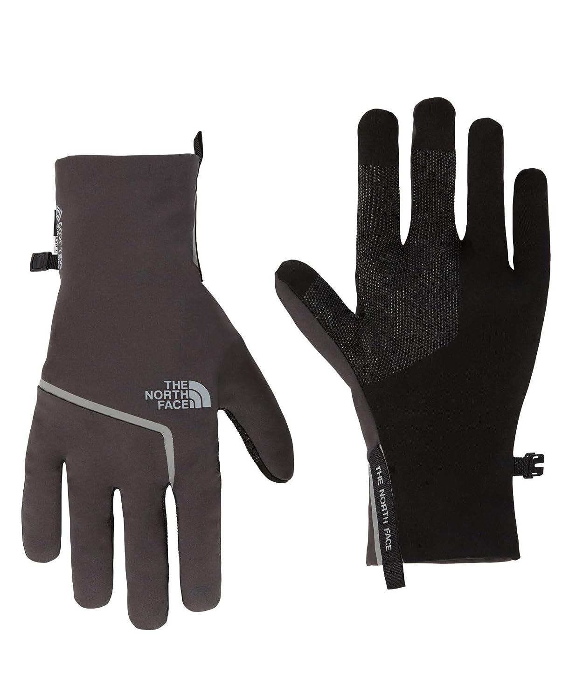 049c0e1957 THE NORTH FACE Gore Closefit Softshell Glove  Amazon.co.uk  Sports ...