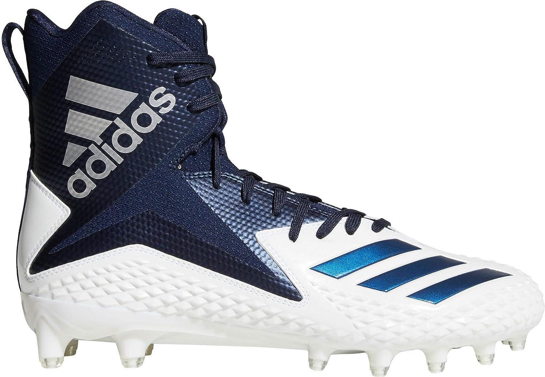 アディダス メンズ スニーカー adidas Men's Freak X Carbon High Footbal [並行輸入品] B07CNKQ854