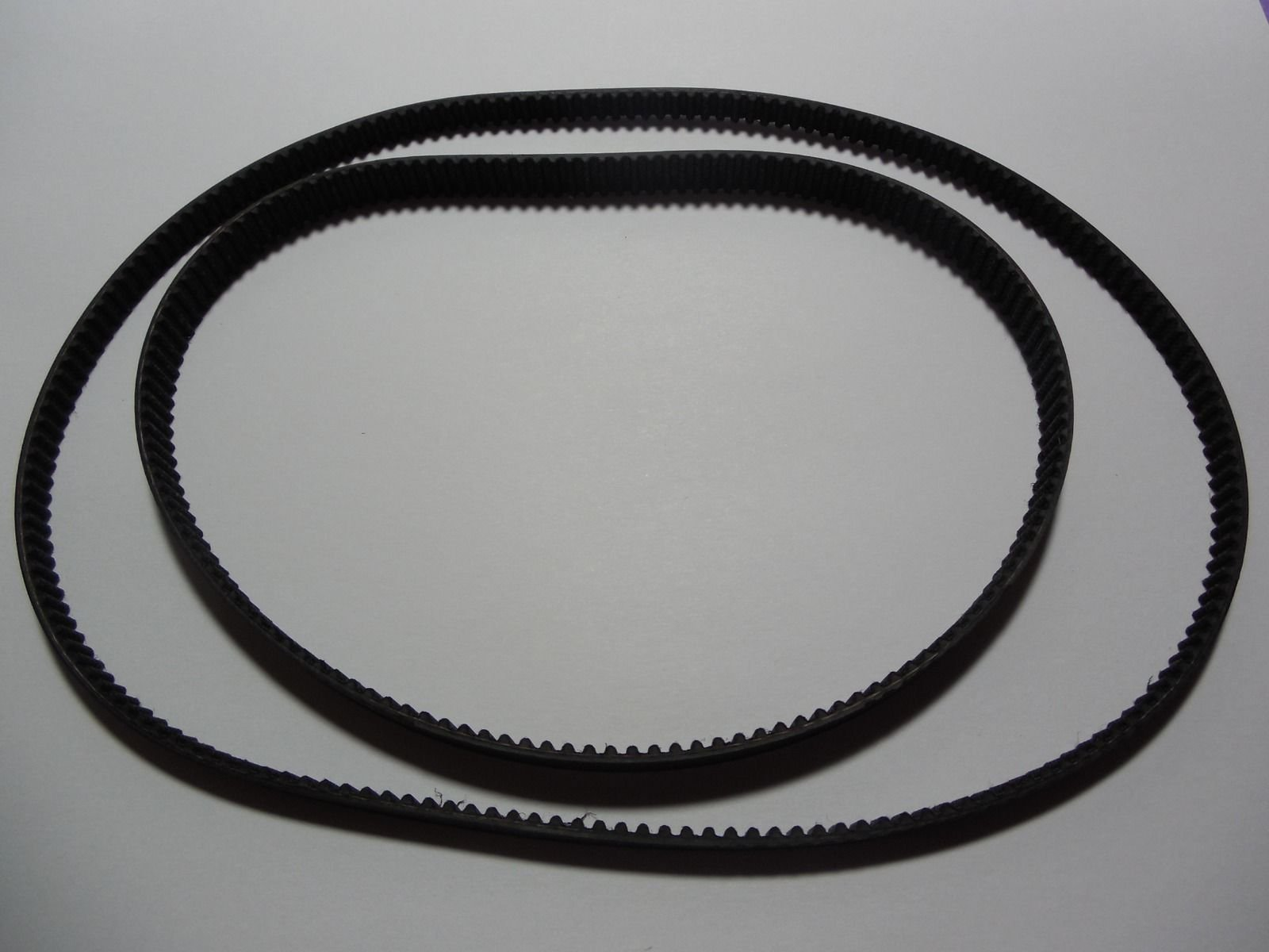 (Ship from USA) Black & Decker B2300 TIMING BELT SET Bread Machine Part baker maker /ITEM NO#E8FH4F85447928