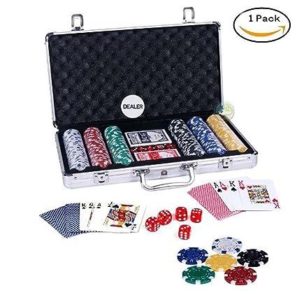 Game poker Adult online
