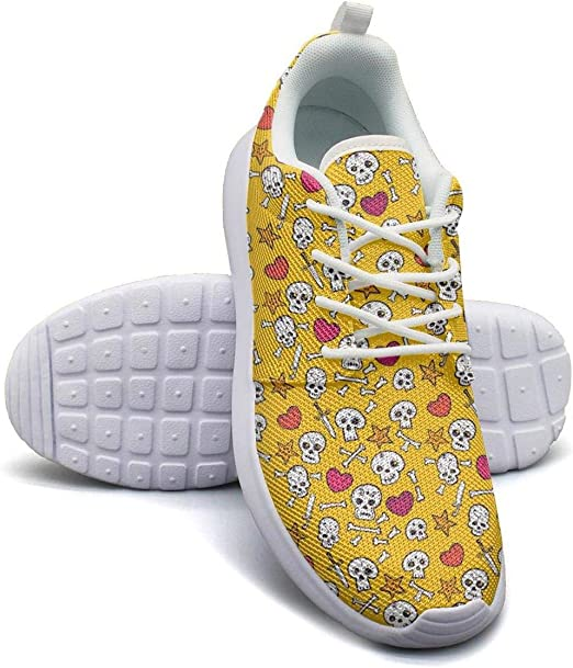 Pheomg Womens Various Varieties cat Print Unisex Casual Slip-on Canvas Shoes Canvas Casual Sneakers Shoes