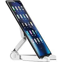 boldR Soporte para Tablet - Stand/Base Flexible de Tablet. Compatible con Cualquier Tablet y e-Reader como Nintendo…