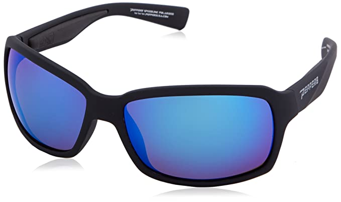 419edd99d9 Amazon.com  Pepper s Bewitched Polarized Round