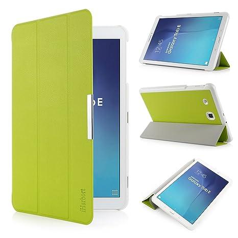 custodia tablet 9.6 samsung