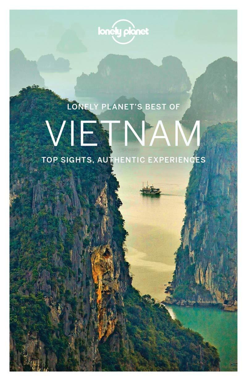 Top-vietnam-Dating-Seiten