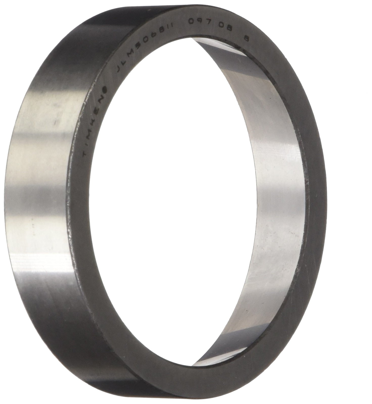 Timken JLM506811 Wheel Bearing