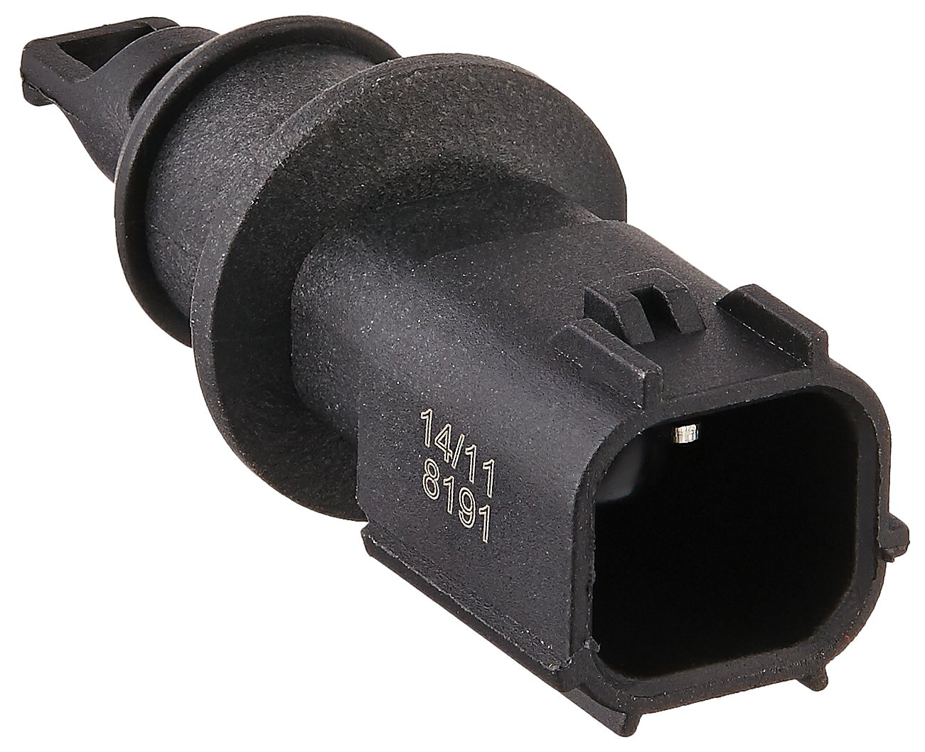 Standard Motor Products AX109 Air Charge Sensor