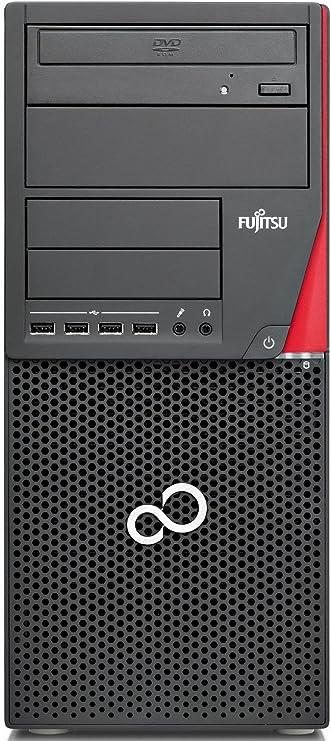 Fujitsu Esprimo P920 E85 Computer Zubehör