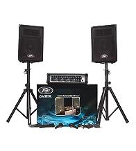 Peavey APP Audio Performer