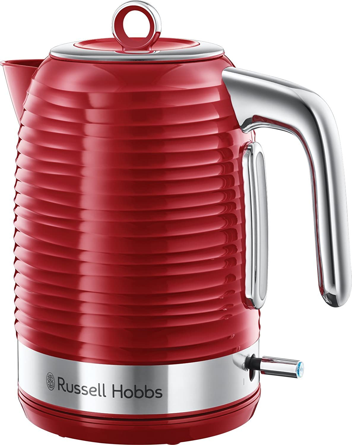 Russell Hobbs Inspire 1.7L 3000W Kettle