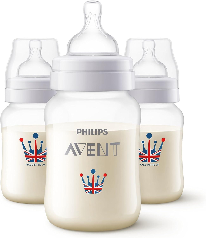 Philips AVENT SCF573//35 Biber/ón Multi