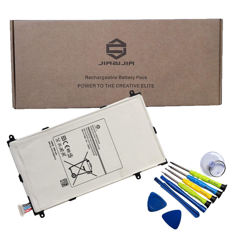 Bateria Tablet T4800E para Samsung Tab Pro 8.4 inch SM-T320