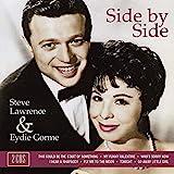 50 Greatest Hits of Steve Lawrence & Eydie Gorme