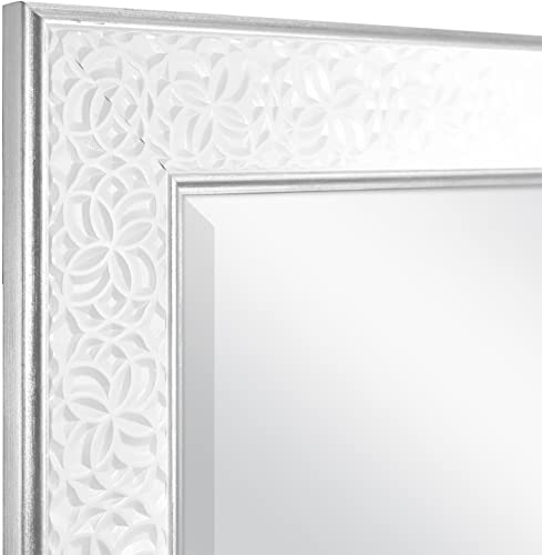 MCS 16×20 Inch Nordic Blossom