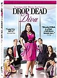 Drop Dead Diva - Season 1 [Edizione: Regno Unito] [Edizione: Regno Unito]