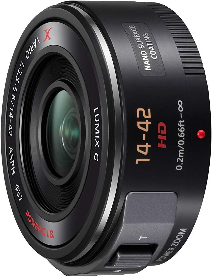 CPL Circular Polarizer Glare Shine Polarizing Filter for Olympus Zuiko Lens ED 14-42mm f3.5-5.6