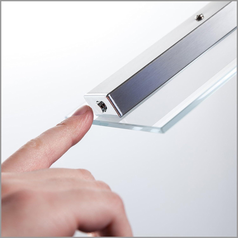 LED Pendelleuchte Dimmbar Stufenlos Hhenverstellbar Leuchte Inkl Platine 230V IP20 Hngelampe Deckenleuchte Wohnzimmerlampe Deckenstrahler