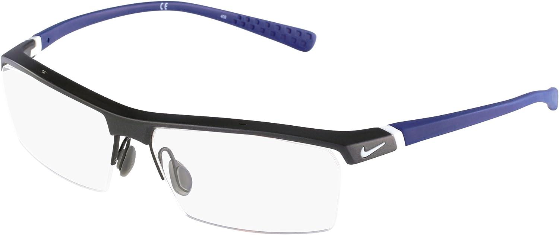 NIKE 7071//1 075 57 Nike Brille