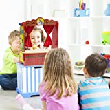 Imagination Generation Wooden Wonders Mother