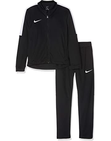 3bfd1daabf5 Nike Academy 16 Unisex-Youth Knit Tracksuit