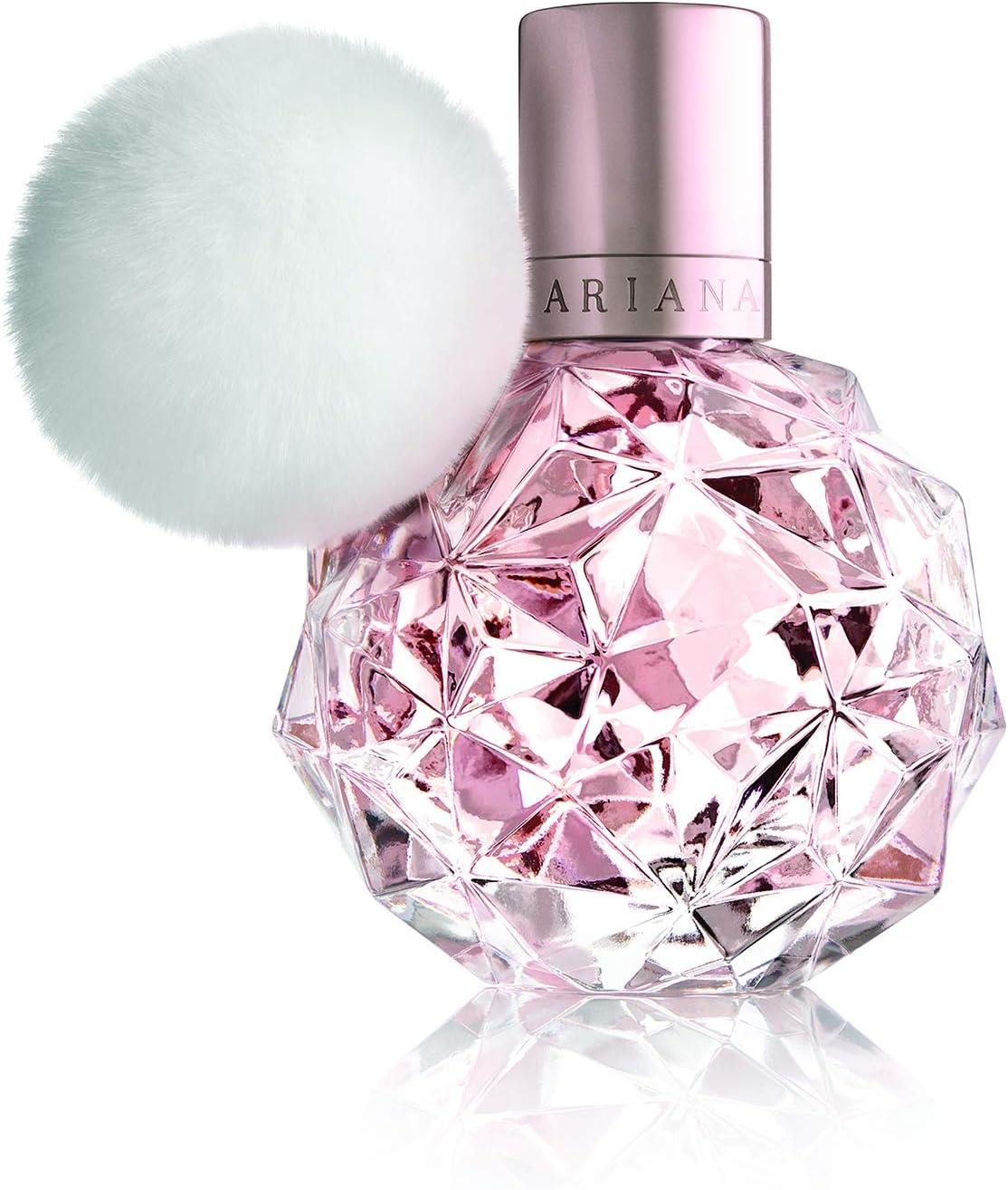 Ariana Grande 30ml Eau de Parfum Spray