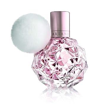 Agua de perfume con atomizador Ari de Ariana Grande (30 ml)