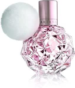 Ariana Grande ARI 30ml Eau De Parfum, 0.5 kilograms